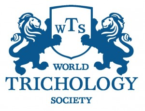 WTS_logo_light_blue